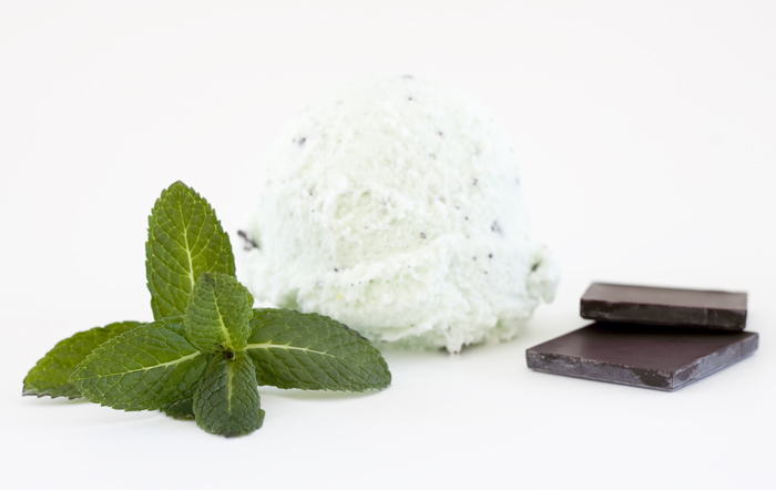Menta-Xocolata After Eight